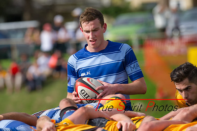 PINDAN_Reserve_Grade_Cottesloe_vs_Associates_01 08 2015-26