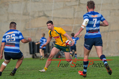 PINDAN_Reserve_Grade_Cottesloe_vs_Associates_01 08 2015-18