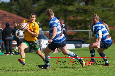 PINDAN_Reserve_Grade_Cottesloe_vs_Associates_01 08 2015-1