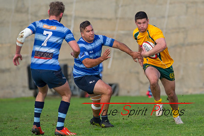 PINDAN_Reserve_Grade_Cottesloe_vs_Associates_01 08 2015-19