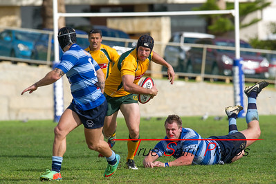 PINDAN_Reserve_Grade_Cottesloe_vs_Associates_01 08 2015-8