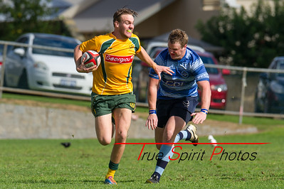 PINDAN_Reserve_Grade_Cottesloe_vs_Associates_01 08 2015-3