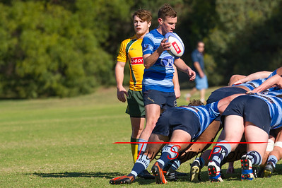 PINDAN_Reserve_Grade_Associates_vs_Cottesloe_30 05 2015-21