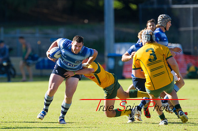 PINDAN_Reserve_Grade_Associates_vs_Cottesloe_30 05 2015-13