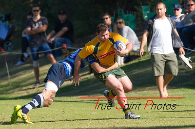 PINDAN_Reserve_Grade_Associates_vs_Cottesloe_30 05 2015-25