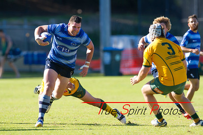 PINDAN_Reserve_Grade_Associates_vs_Cottesloe_30 05 2015-14