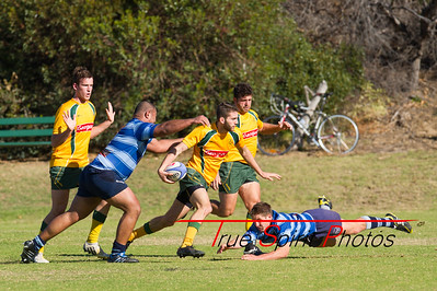PINDAN_Reserve_Grade_Associates_vs_Cottesloe_30 05 2015-22