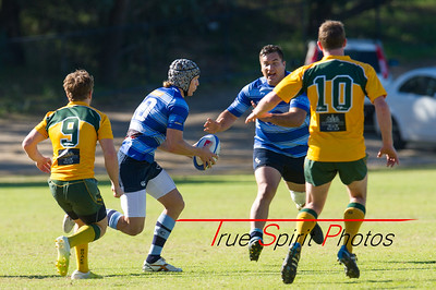 PINDAN_Reserve_Grade_Associates_vs_Cottesloe_30 05 2015-12