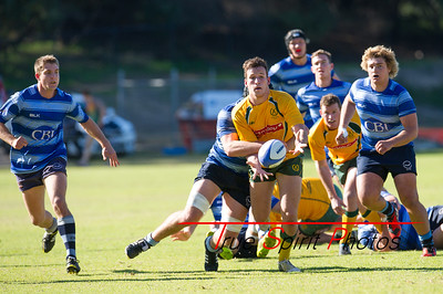 PINDAN_Reserve_Grade_Associates_vs_Cottesloe_30 05 2015-15