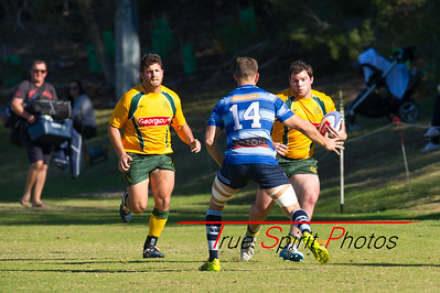 PINDAN_Reserve_Grade_Associates_vs_Cottesloe_30 05 2015-23