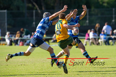 PINDAN_Reserve_Grade_Associates_vs_Cottesloe_30 05 2015-11