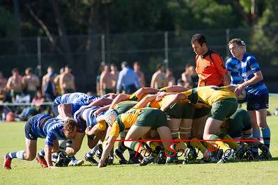 PINDAN_Reserve_Grade_Associates_vs_Cottesloe_30 05 2015-8