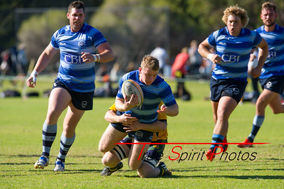 PINDAN_Reserve_Grade_Associates_vs_Cottesloe_30 05 2015-3