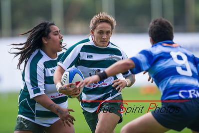 Womens_Grand_Final_Wanneroo_vs_Cottesloe_22 08 2015-40
