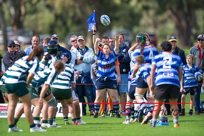 Womens_Grand_Final_Wanneroo_vs_Cottesloe_22 08 2015-33