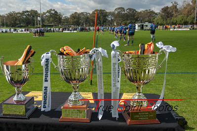 Womens_Grand_Final_Wanneroo_vs_Cottesloe_22 08 2015-24