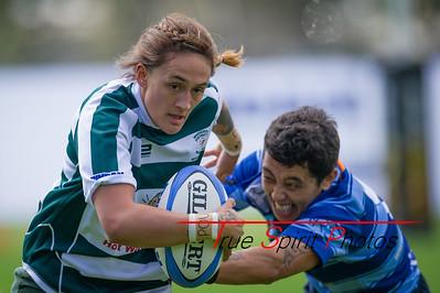 Womens_Grand_Final_Wanneroo_vs_Cottesloe_22 08 2015-43