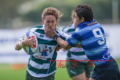 Womens_Grand_Final_Wanneroo_vs_Cottesloe_22 08 2015-41