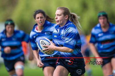 Womens_Grand_Final_Wanneroo_vs_Cottesloe_22 08 2015-36