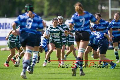 Womens_Grand_Final_Wanneroo_vs_Cottesloe_22 08 2015-37