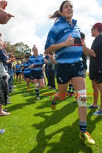 Womens_Grand_Final_Wanneroo_vs_Cottesloe_22 08 2015-16
