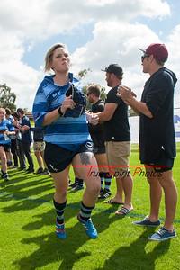 Womens_Grand_Final_Wanneroo_vs_Cottesloe_22 08 2015-11