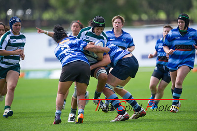 Womens_Grand_Final_Wanneroo_vs_Cottesloe_22 08 2015-38