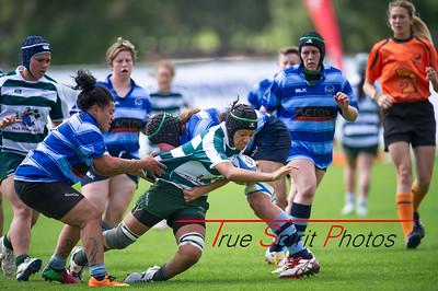 Womens_Grand_Final_Wanneroo_vs_Cottesloe_22 08 2015-39
