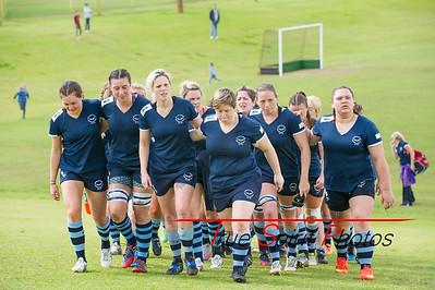 Womens_Grand_Final_Cottesloe_vs_Wanneroo_20 08 2016 -21