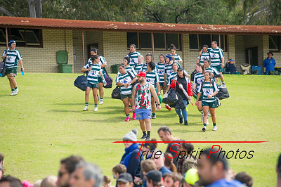 Womens_Grand_Final_Cottesloe_vs_Wanneroo_20 08 2016 -26
