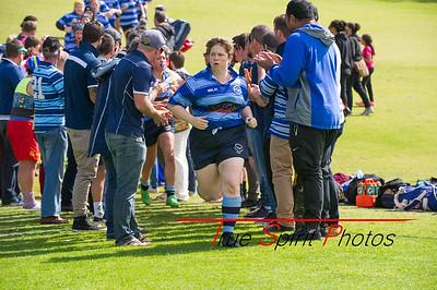 Womens_Grand_Final_Cottesloe_vs_Wanneroo_20 08 2016 -28