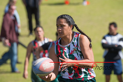 Womens_Grand_Final_Cottesloe_vs_Wanneroo_20 08 2016 -4