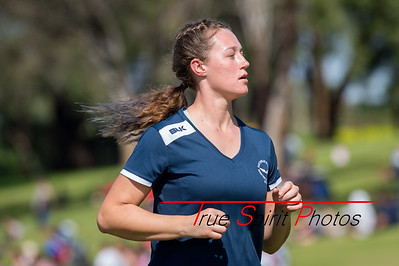 Womens_Grand_Final_Cottesloe_vs_Wanneroo_20 08 2016 -2
