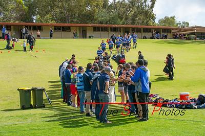 Womens_Grand_Final_Cottesloe_vs_Wanneroo_20 08 2016 -27