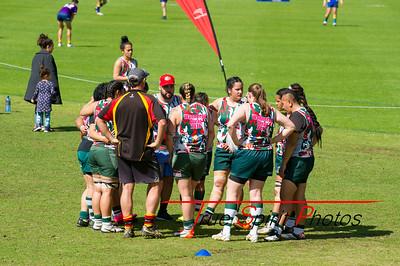 Womens_Grand_Final_Cottesloe_vs_Wanneroo_20 08 2016 -7