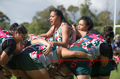 Womens_Grand_Final_Cottesloe_vs_Wanneroo_20 08 2016 -11