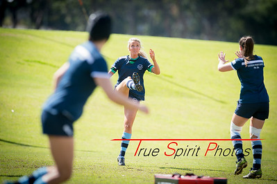 Womens_Grand_Final_Cottesloe_vs_Wanneroo_20 08 2016 -16