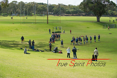 Womens_Grand_Final_Cottesloe_vs_Wanneroo_20 08 2016 -18
