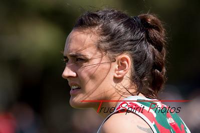 Womens_Grand_Final_Cottesloe_vs_Wanneroo_20 08 2016 -13