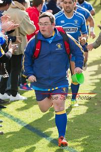 Pindan_Premier_Grade_Grand_Final_Wests_Scarborough_vs_Nedlands_21 08 2016-20