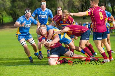 Pindan_Premier_Grade_Grand_Final_Wests_Scarborough_vs_Nedlands_21 08 2016-26