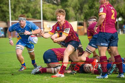 Pindan_Premier_Grade_Grand_Final_Wests_Scarborough_vs_Nedlands_21 08 2016-27