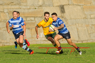 PINDAN_Premier_Grade_Associates_vs_Cottesloe_07 05 2016 -27