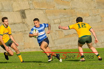 PINDAN_Premier_Grade_Associates_vs_Cottesloe_07 05 2016 -26