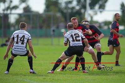 PINDAN_Premier_Grade_Kalamunda_vs_Perth_Bayswater_16 04 2016-20