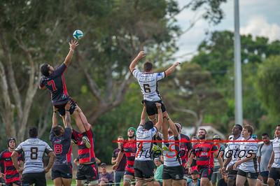 PINDAN_Premier_Grade_Kalamunda_vs_Perth_Bayswater_16 04 2016-18