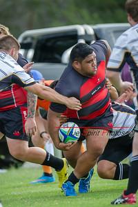 PINDAN_Premier_Grade_Kalamunda_vs_Perth_Bayswater_16 04 2016-23