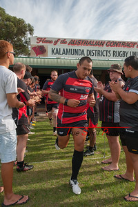 PINDAN_Premier_Grade_Kalamunda_vs_Perth_Bayswater_16 04 2016-2
