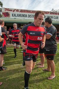 PINDAN_Premier_Grade_Kalamunda_vs_Perth_Bayswater_16 04 2016-11