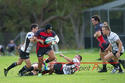 PINDAN_Premier_Grade_Kalamunda_vs_Perth_Bayswater_16 04 2016-25